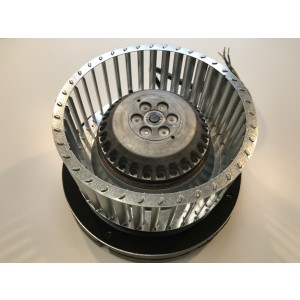 036. AC fan 170W manufactured before 2011