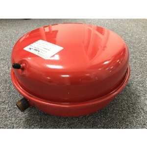085. Expansion vessel 12l Nibe