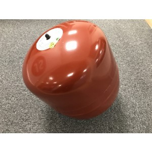 085. Pressure Tanks