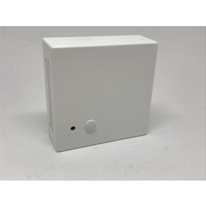 Room sensor 0611-0651