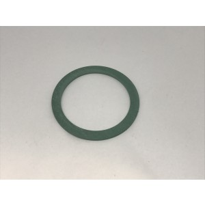 103. Gasket Elp G2 Backer Res.d