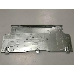 Installation plate to Mitsubishi MSZ-GA22VA, GA25VA, GA35VA