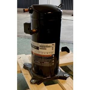 027. Compressor 8kW 1x230V