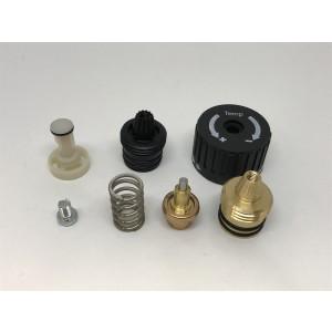 045. Valve kit, LKA683
