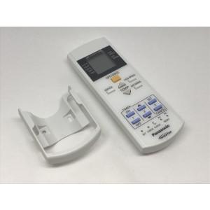 Remote Control Panasonic CS-CE9/12LKE
