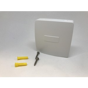 015. Outside sensor, connection