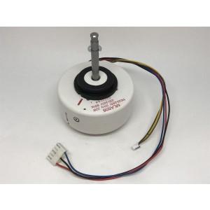 Fan motor inner Bosch EHP 6.0AA