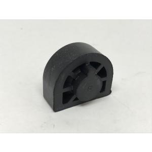 Fan Bearing Bosch air source heat pumps