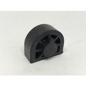 003B. Fan Bearing Bosch air source heat pumps