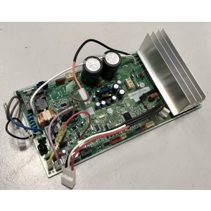 PCB for Mitsubishi MUZ-FH35VEHZ-Ex2