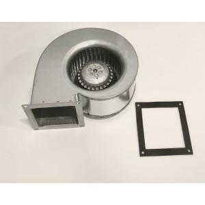Original Fan / Blower 165 W IVT 490/495/590/633/695