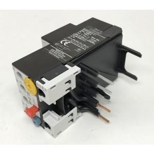 026. Motor protection Moeller Zb12-12