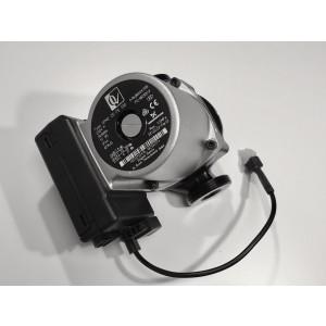 026bC. Circulation pump Grundfos