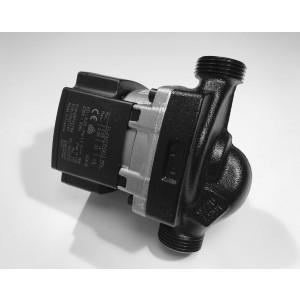 Cirkulationspump Grundfos UPM3 Auto L15-50 130mm