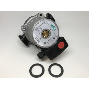 Circulation pump Wilo RS25 / 4-3 130MM 3 speeds