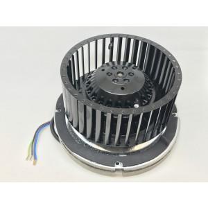 Yield 055. Fan 105w