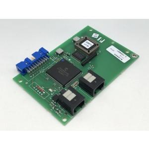 034. CPU Modul VVM 300 V 1,3