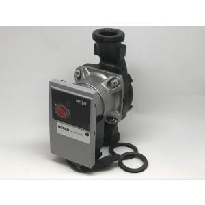 Circulation pump Wilo RS25 / 6:03 a.m. CR 180 mm