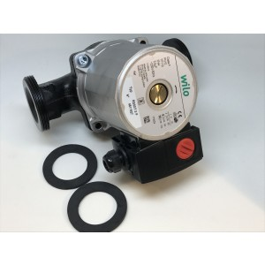 Circulation RS 30/7 1phase -180 2""