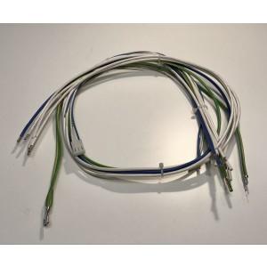 027C. Harness combi module AW