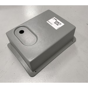 009. Electrical Equipment Cover Es 160-210