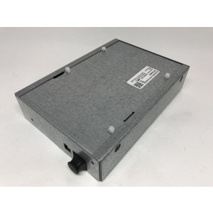 002D. IP module for Vent IVT 202 and IVT GEO 312C