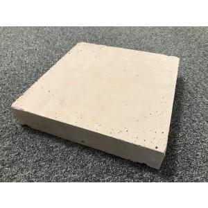 091. bottom-brick Alpha Ker 4501: 41