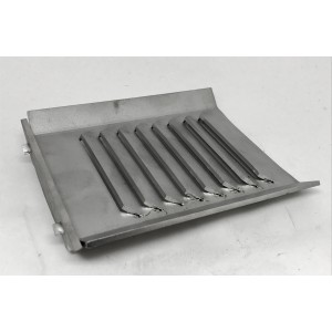 Grate for Viking Bio 35