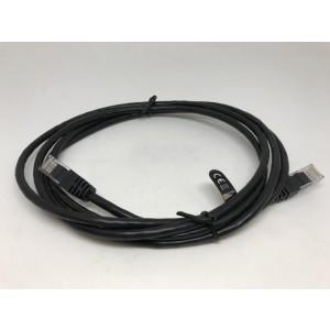 019B. Rego 600 modular cable 1.6 m C