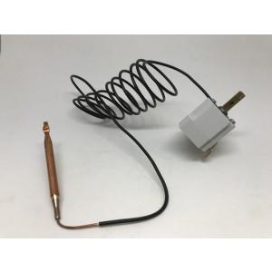 002. Thermostat Capillary