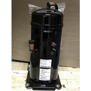 027. Compressor 15kW Mitsubishi