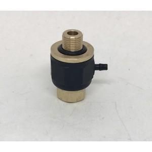 104. Vent valve