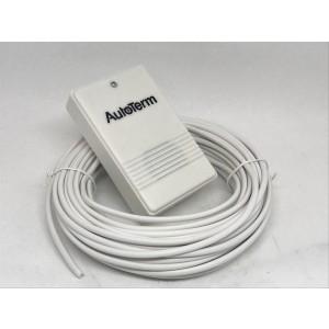 Rego 406/600 AT sensor outdoor / room