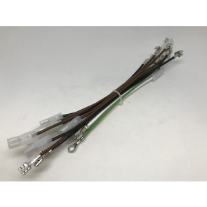 Wire kit immersion heater VB XX03 F