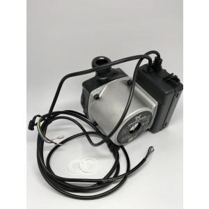 040. Circulation pump