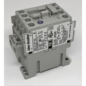 068. Contactor, compressor 12a