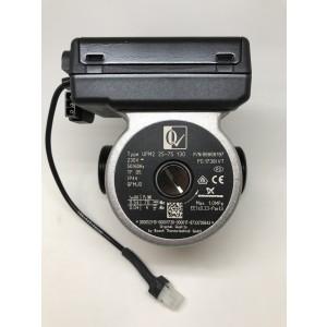 Cirkulationspump Grundfos UPM2 25-75 PWM