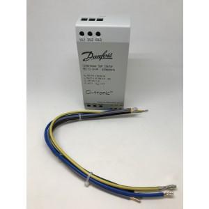 Soft start reg1000 L / W6-11 3phase