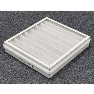ComfortZone EX-Filter