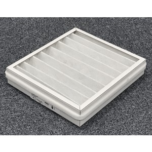 ComfortZone RX-Filter