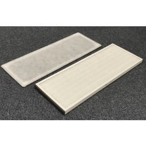 Air filters T12
