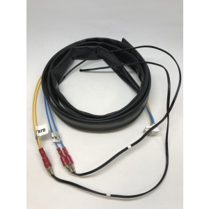 093. Temperature sensor (009052)