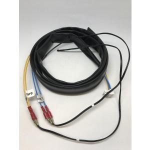 089. Edge sensor cable Fr F2010