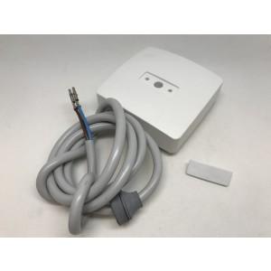015. Temperature sensor, outdoor air (618960)