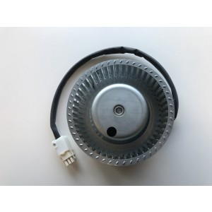 036. Fan DC for Nibe exhaust air heat pumps