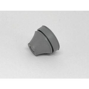 139. Cable Grommet / seal sleeve