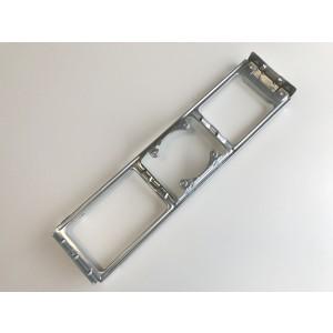 Fan motor mount CU-NE/HE/12NKE/PKE