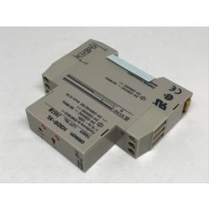 H3DS-XL Timer