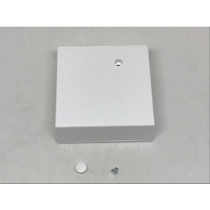 Room sensor for auto Term 615
