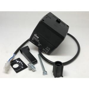 019. Control Motor, No: 230-431